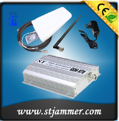 ST-970 GSM900mhz network signal transmitter,signal booster receiver