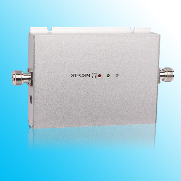 AGC GSM900mhz repeater ST-900&AGC
