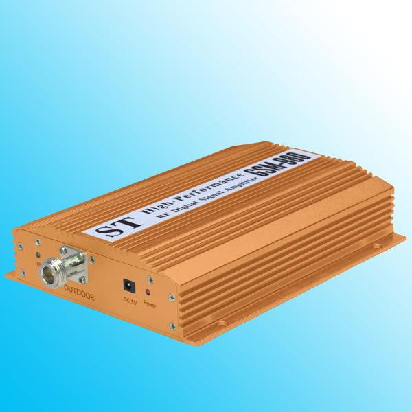 amplificateur signal gsm orange