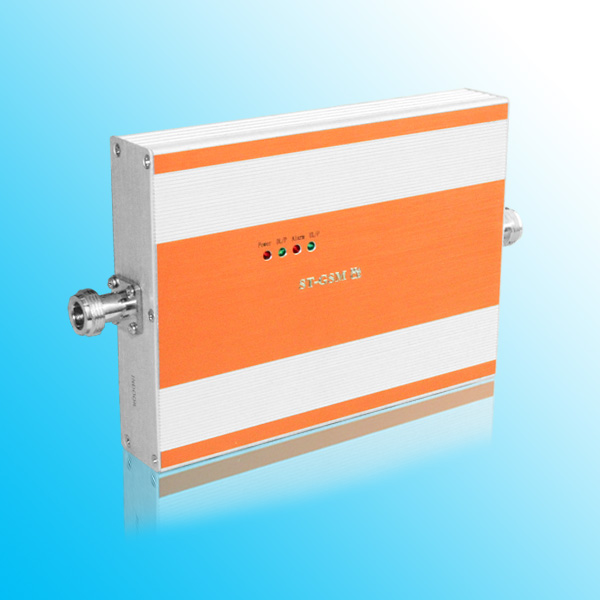 Smart Repeater GSM900mhz signal enhance signal booster