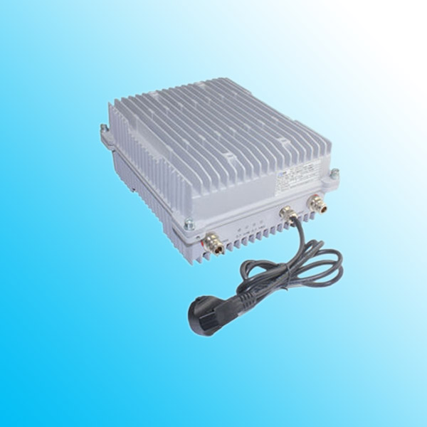 5Watts GSM900  band Repeater